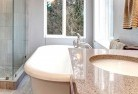 Abels Bay Bathroom renovations 4